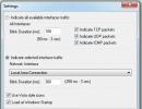 Network Activity Indicator for Windows 7