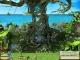Secret Mission Forgotten Island