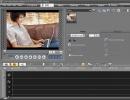 VideoStudio Editor