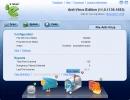 File Anti-Virus screen