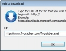 Add a Download