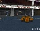 Pit Stop Box
