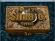 Simajo - The Travel Mystery Game