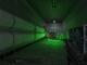 HLFX Lost in Black Mesa