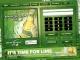 Bud Light Lime Phone
