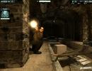 In-game screenshot