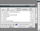 File Information and ID3 Tag Editor