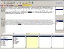 Main interface-Translation