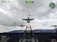 Air Raid This is Not a Drill!
