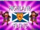 Highland Fling 5
