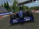 3D Formula 1 Screensaver