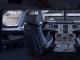 Aerosoft's - Airbus X