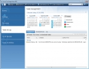 Media Add-ons for Acronis True Image Home