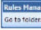 Rules Manager