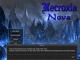 Necroxia Nova