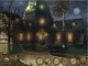 Dark Tales 2 Edgar Allan Poes The Black Cat