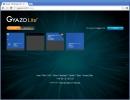 Gallery of Uploaded Screenshots