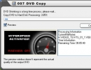 Copy DVD to hard disk