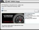 Copying DVD to PC hard disk