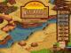 Westward II: Heroes of the Frontier
