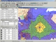 ECW for MapInfo