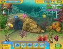 Fishdom 2 Premium Edition
