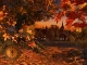 Autumn Wonderland 3D Screensaver and Animated Wallpaper