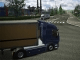 'German Truck Simulator