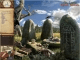 Haunted Hidden Object Bundle - 2 in 1