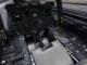 DCS A-10C