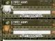 TWiT Army Widget