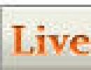 India Radio TV Toolbar