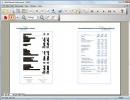 Screenshot of the program.