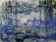 Monet Paintings I Screensaver