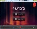 Aurora Blu-ray Media Player