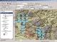 ArcGIS Military Overlay Editor