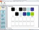 Create Swatch Slide