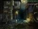 Haunted Halls - Green Hills Sanitarium Collector's Edition