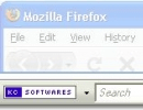 Toolbar View