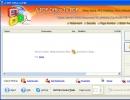 A-PDF Office to PDF screenshot