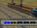 Train Operations