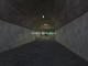 Half-Life Visitors