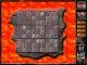 Quan Yin Sudoku