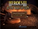 Heroes Of Might And Magic - In The Wake of Gods