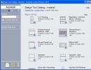 Design Tool Catalog