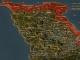 Close Combat Invasion Normandy