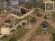 Imperium Romanum Demo