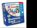 Business Card Factory Deluxe