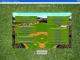 Dombrov Baseball '11