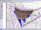 NetCAD GIS
